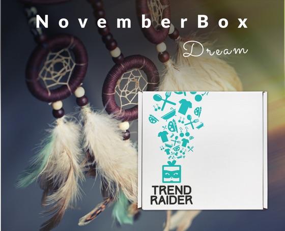 abobox_dream_novemberbox