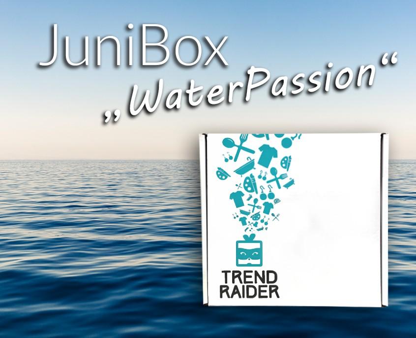 JuniBox
