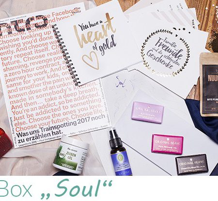 Review_FebruarBox_Soul