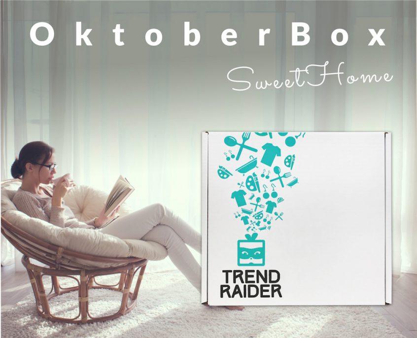 sweethome-oktoberbox-motto