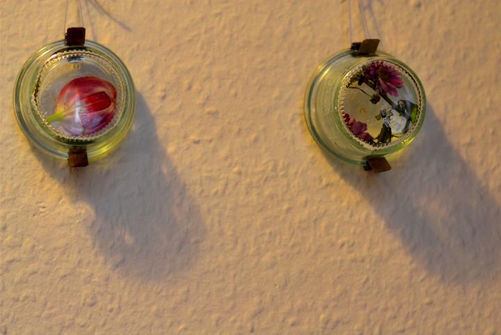 einweckglas1