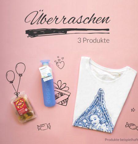geschenkbox_3_produkte