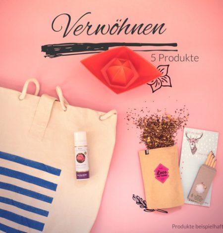 geschenkbox_5_produkte