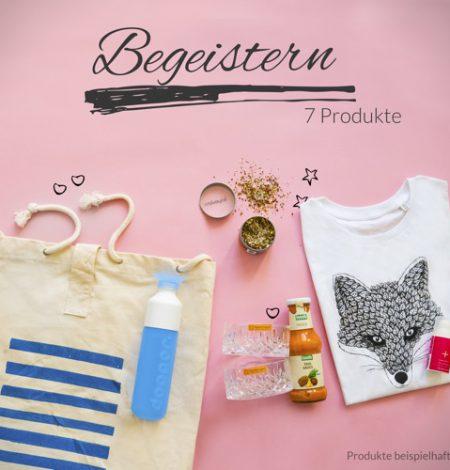 geschenkbox_7_produkte