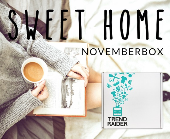 AboBox_SweetHome_NovemberBox