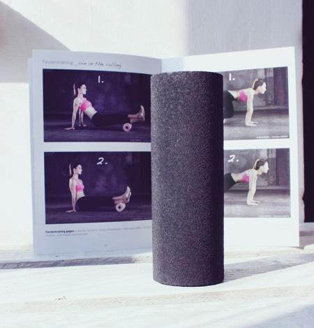 Blackroll Fitnessbox