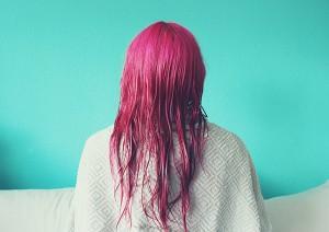 Haarkreide3
