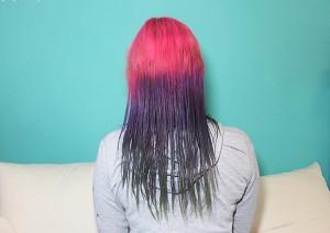 Haarkreide4