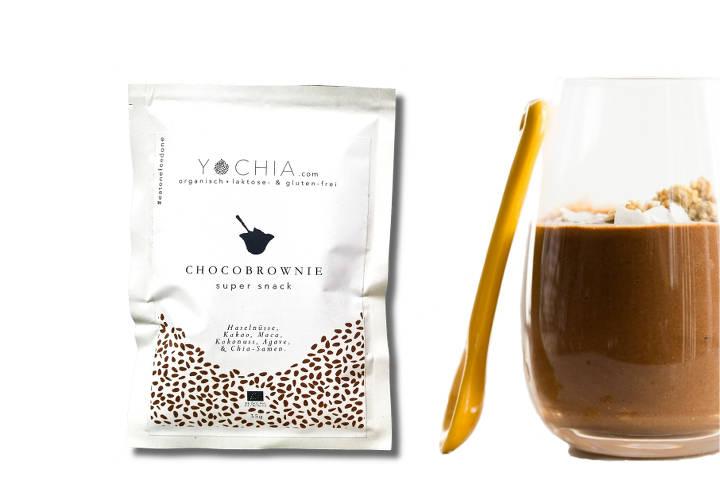 Yochia