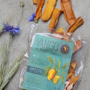 lifestylebox, abobox, trendraider, nachhaltig, vango, mango, snacks