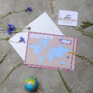 postkarten, lifestylebox, abobox, trendraider, nachhaltig