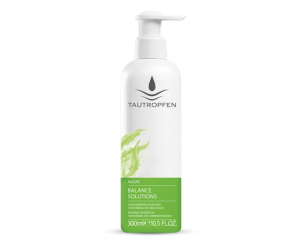 Vitalisierendes Algen Duschgel