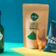 HELGA – erfrischen und Nährstoffe tanken