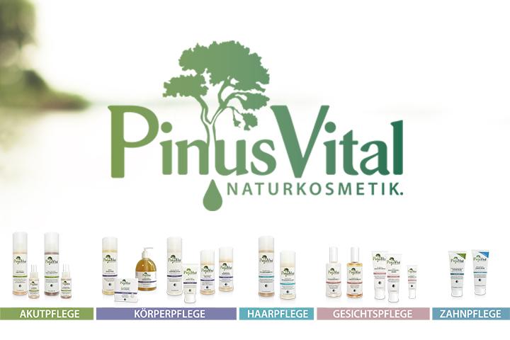 PinusVital