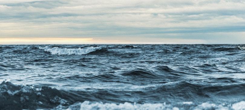 TrendRaider Blue Ocean TrendMusik
