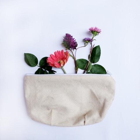 deine-geschenkbox.de Naturkosmetik