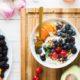 frooggies – 100 Prozent pure Früchte