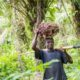 Palmöl: Mit gutem Beispiel voran