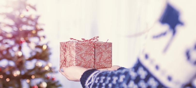 Weihnachtsgeschenke B2b.Weihnachtsgeschenke Mit Herz Trendraider Nachhaltige Lifestyle Boxen