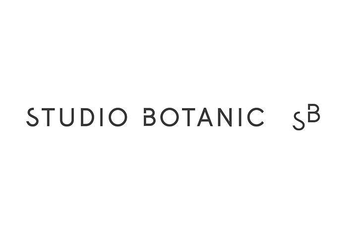 Studio Botanic