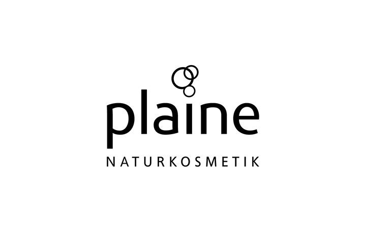 plaine Naturkosmetik