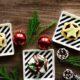 Nachhaltiges Weihnachten: So einfach gehts