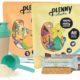 Jimmy Joy – Kleiner Drink, große Mahlzeit