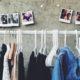 Die It-Pieces 2019 – Modetrends für den persönlichen Catwalk