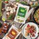 Edamama – gesunde Ernährung mit Genuss