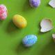 Unser Oster-Gewinnspiel – rätsel mit und gewinne eine Themenbox deiner Wahl