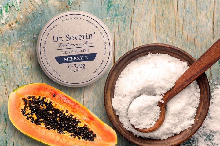 Dr.Severin