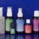Oshadhi – Natürlich-sommerliche Hautpflege