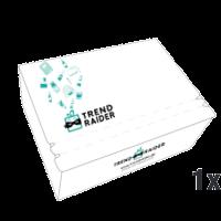 TrendBox - 1 Monat