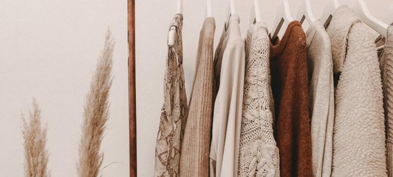 DIY-Kleidung