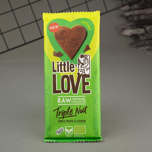 Geschenke für Männer Schokolade