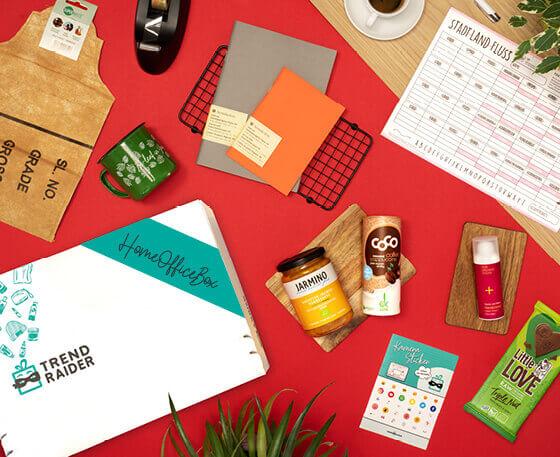 HomeOfficeBox_Geschenk für Kollegen_OfficeBox_560x457px 2