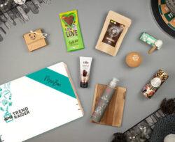 MenBox_Geschenke für Männer_Geschenk für Mann_Geschenk für Freund_MännerBox
