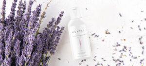Neatly Desinfektionsmittel Lavendel