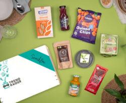 TrendRaider_SnackBox_GeschenkBox mit Snacks_GeschenkBox naschen_560x457px (1)