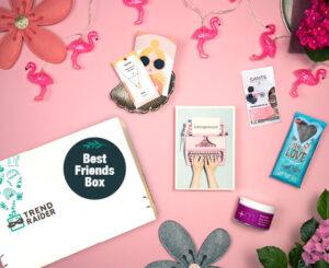 BestFriendsBox_Geschenk für Beste Freundin_GeschenkBox für Freundin_vegane GeschenkBox_560x457px