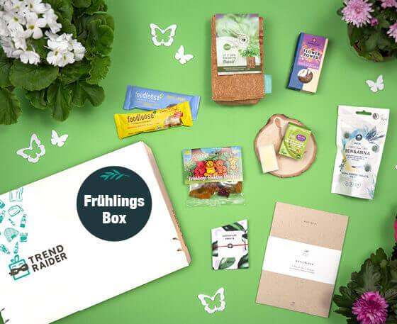 FrühlingsBox_Frühlings Produkte_Geschenke im Frühling_Nachhaltiges Anzuchtsset_560x457px