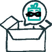Unsere Boxen und Produkte