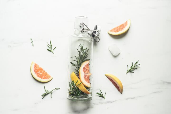 soulbottles Leitungswasser trinken