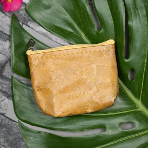 Trendraider Unboxing - Beleaf Portemonnaie