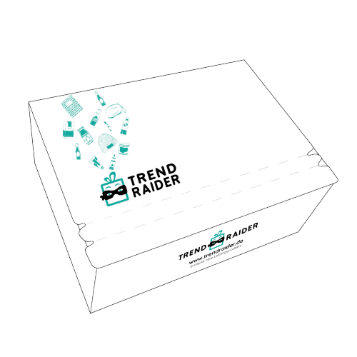 TrendBox - Flexibel