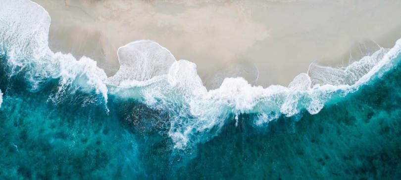 Dopper Wave