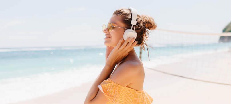 OceanBox Playlist