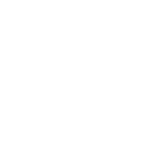 Bio & Organic