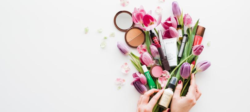 Gefaehrliche Inhaltsstoffe in Kosmetikprodukten